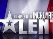 France incroyable Talent saison bande annonce l'édition 2010 avec Dave