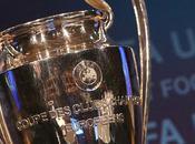 3ème journée Ligue Champions 2010/2011 soirée mercredi