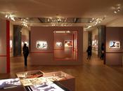 Pierre Alexandra Bouloat: photographie engagée Petit Palais