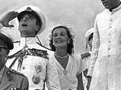 Edwina Mountbatten Nehru (7/8)