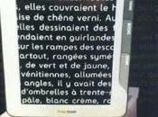 Exclu Voici FnacBook, Kindle française