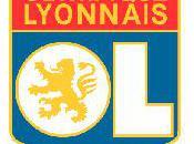 Ligue Champions, Lyon–Benfica cirque Aimar