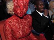 idées déguisement d'Halloween grâce Lady Gaga!