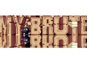 MyBrute promo week