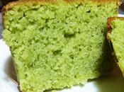 Muffins-financiers pistaches fondant goût… super yummy