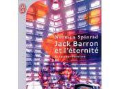 Jack Barron l'éternité