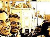 Comment Sarkozy réalité