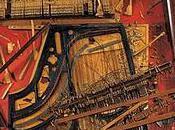 Expo ARMAN Centre Pompidou
