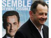 trois mousquetaires Sarkozy l'assaut France pour tous, tous