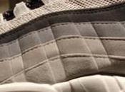 Nike Neutral Grey Clear Medium