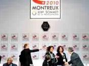 Francophonie France doit défendre cultures francophones