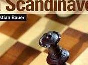 Echecs Ouvertures Jouez Scandinave