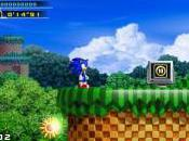 [TEST] Sonic Hedgehog Episode