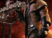 """""""Fallout Vegas buggé parce qu'il trop grand"""""""