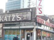 Katz's york