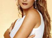 Stop Encore: Quentin Mosimann Céline Dion: Résultats