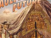 Fallout Online sortira avant monde