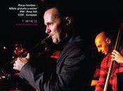 Concert J.O.I.E octobre Maurice.