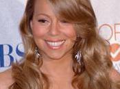 Mariah Carey elle serait enceinte d'un petit garçon