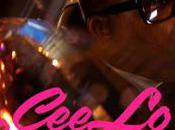 Audio: Cee-Lo Green Bright Lights, Bigger City Fashioned