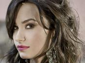 Demi Lovato Elle rapproche beaucoup Nick Jonas