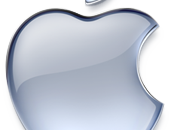 Apple dévoile l'ordinateur portable plus léger MacBook
