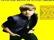 """Justin Bieber veut être juré dans Factor"""""""