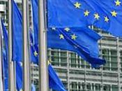 Paris épinglée Bruxelles bouclier fiscal