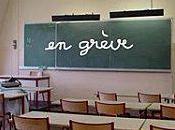 étudiants français feraient mieux célébrer réforme retraites