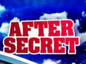 Secret Story castings candidats dévoilés