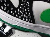 Nike Loon Dunk First Look