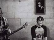 Live Video: Black Keys Tighten