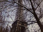Sélection concerts Jazz Paris pour novembre 2010