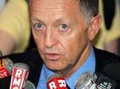 Jean-Michel Aulas enfin convoqué devant commission d'éthique