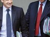 Budget ministère l'Intérieur chiffres masqués Brice Hortefeux