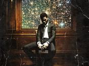 Cudi Feat. Cee-Lo Green Scott Mescudi World