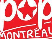 Montreal septembre-3 octobre) Adrien Durand