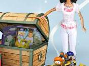 Mattel, Disney, Crayola... Jouets vente privée