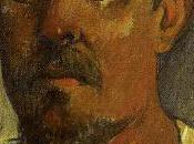 Gauguin, jouisseur tragique