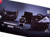vente privée Montblanc, partir novembre 2010