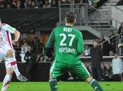 Brest, leader innatendu championnat france