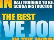 best dive world