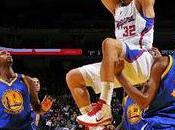 saison NBA, vrac