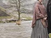 Jane Eyre (BBC, 2006)