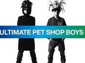 Ultimate Shop Boys