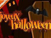 Halloween Usa!