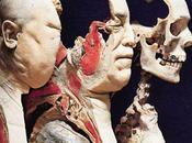 têtes morts (Jules Laforgue)