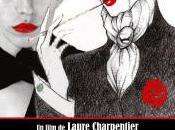 Evènement L'adaptation Gigola, livre censuré 1972, fera l'ouverture Festival Chéries-Chéris (images)