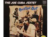Feel Cuba Sextet