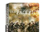 Pacific Blu-ray aujourd'hui